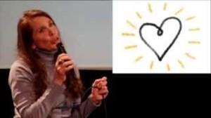Christine Castigliano
